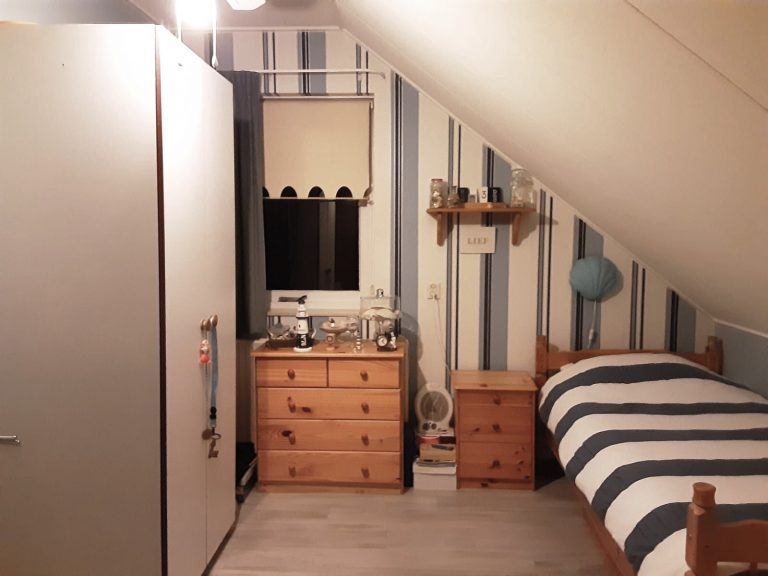 Prikkelarme_slaapkamer_before2