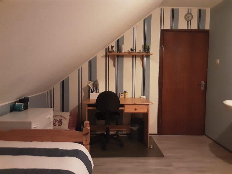 Prikkelarme_slaapkamer_before3