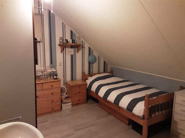 Prikkelarme_slaapkamer_before4